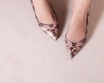 Pumps, Pumps Heels, Pumps Shoes, High Heels, Heels Women, Womens Shoes, Party Shoes, Elegant Shoes, Pink Heels, Piper // Free Shipping