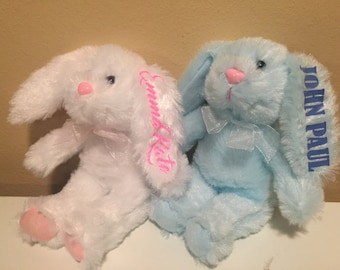 Easter gifts etsy popular items for easter gifts negle Gallery