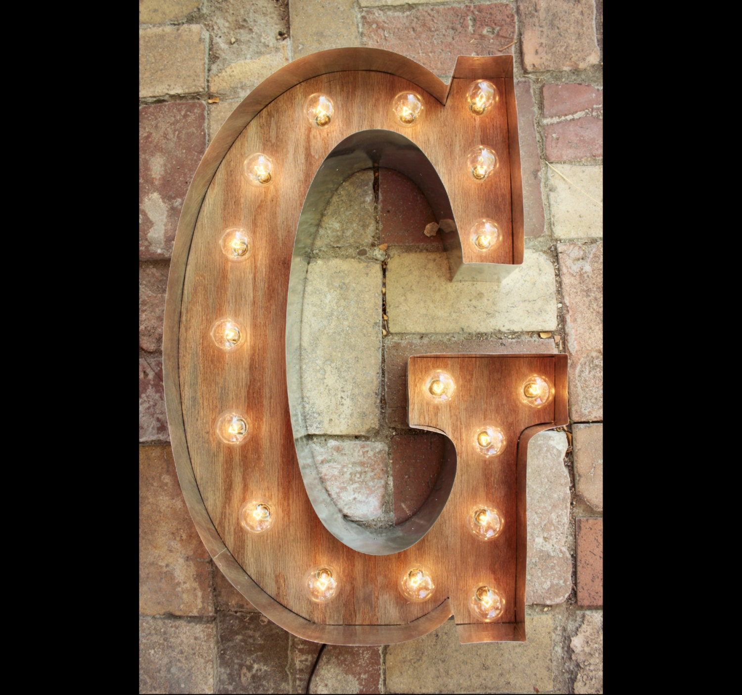 lights pending shop lighting marquee letter patent p projects