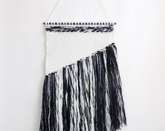 Woven wall weaving wall hanging, best selling art items, wall weaving, handwoven wall hanging, hanging decor, gift for dad, fathers day gift