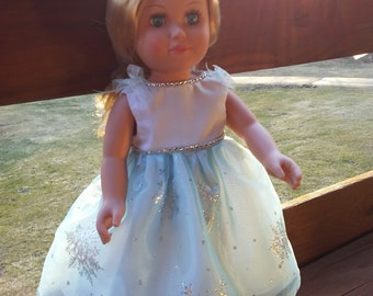 Doll Clothes, 18 inch Doll Clothes,