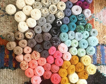Beautiful Woven Art Coming Soon