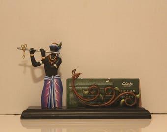 Indian Bell Metal Art Online - Bastar Art