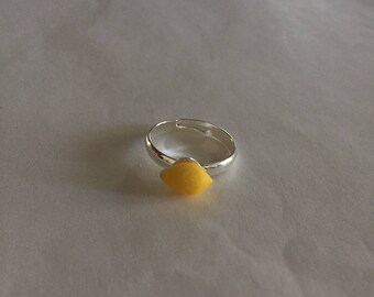 Produce Rings!