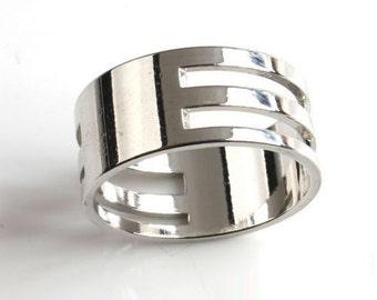 Jump Ring Opening/Closing Tool | Jewellery Making Tool | 0205