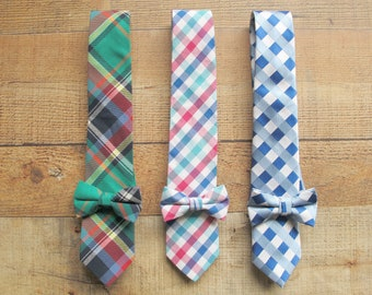 Ready to Ship! Father Son Ties, Ties Toddler and Father, Dad and Son Ties, Ties for Dad and Son, Father Son Ties, Ties for Dad and Son