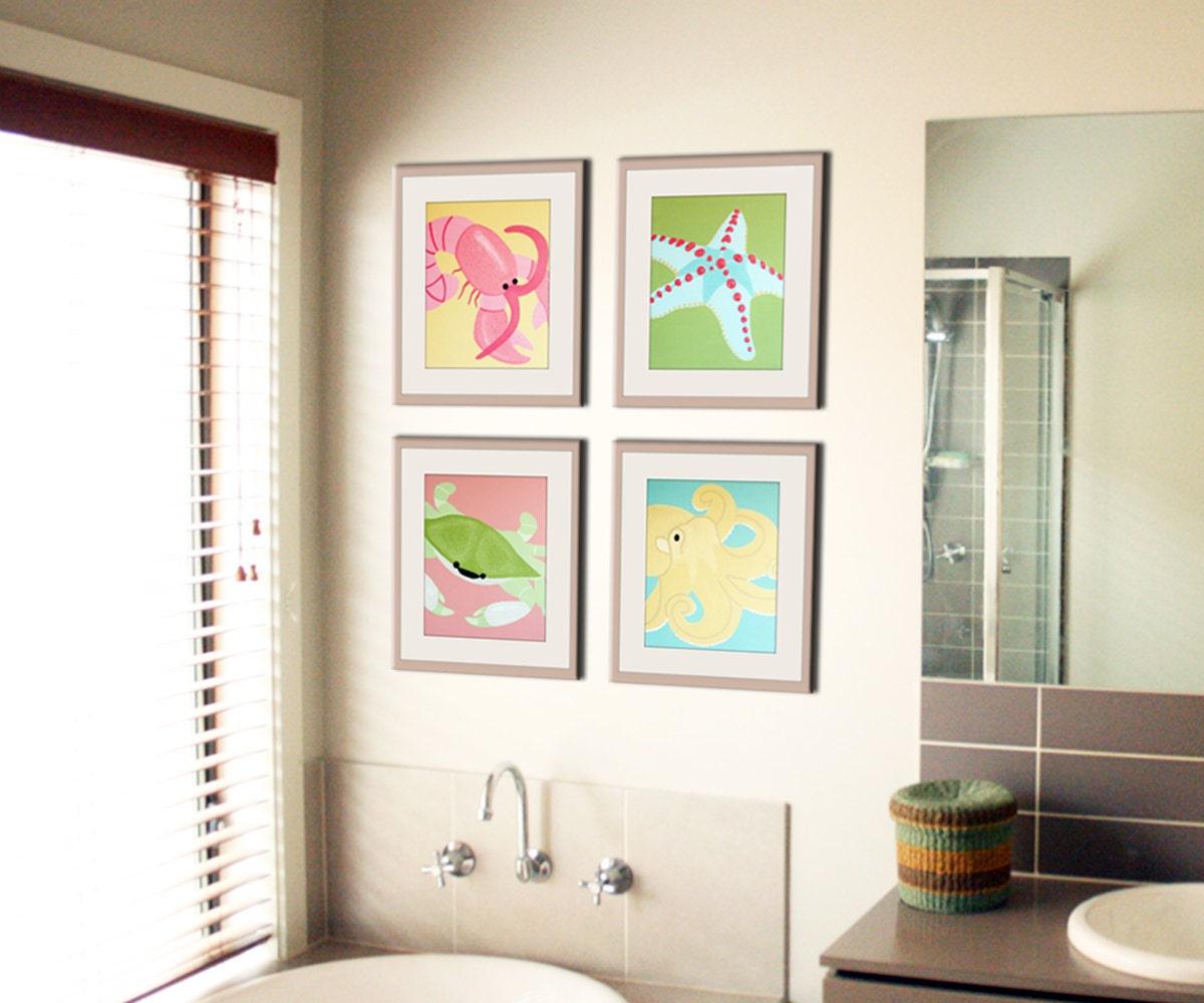 bathroom pictures for kids Home Decorating Ideas House Designer