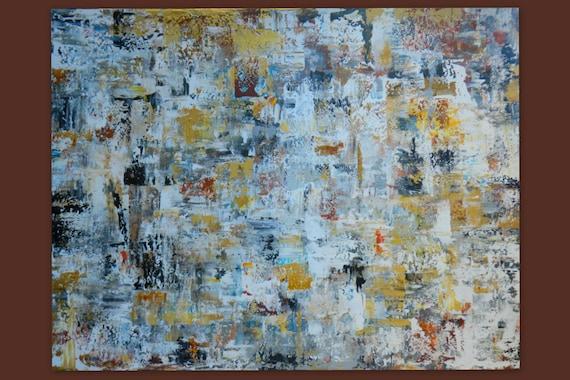 XL huge originial abstract painting huge wall art modern astract painting contemporary artwork custom order artwork large artwork wall deco