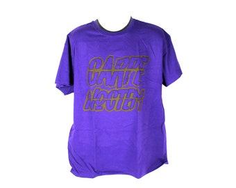 Carpe Noctem Shirt - Seize The Night T- shirt
