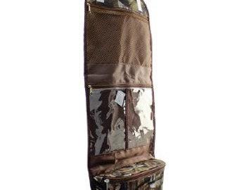 5 Toiletry Bag for men,Tan, Personalized Toiletry Bag, Monogram Toiletry Bag,Mens Toiletry Dopp Bag, Gift for Men,Mens Gift, Shaving kit