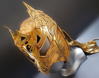 Dragon lee wrestling mask luchador costume wrestler lucha libre mexican mask maske cosplay