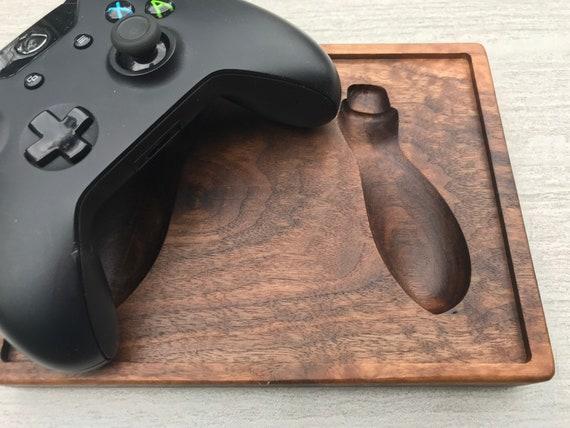Xbox One Controller Holder (1 Controller)