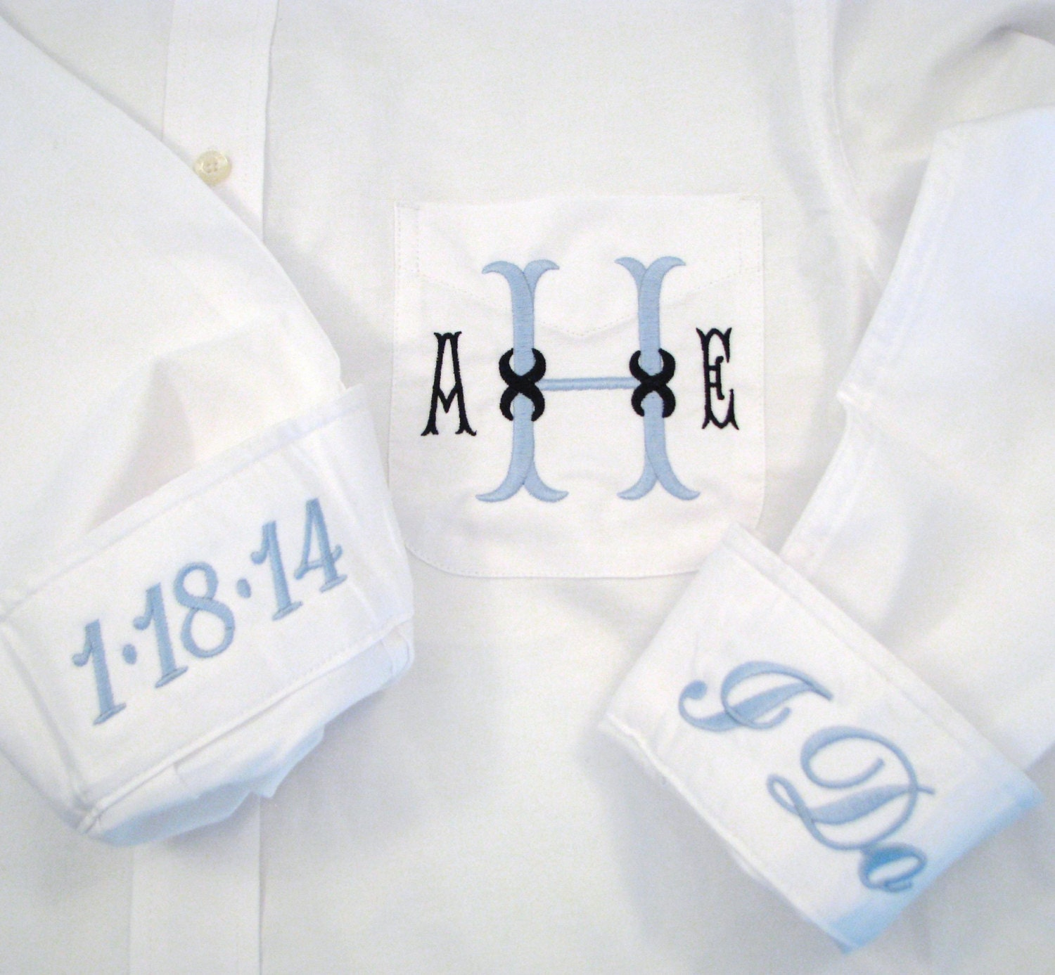 Wedding shirt for the bride with infinity symbol zoom biocorpaavc Gallery