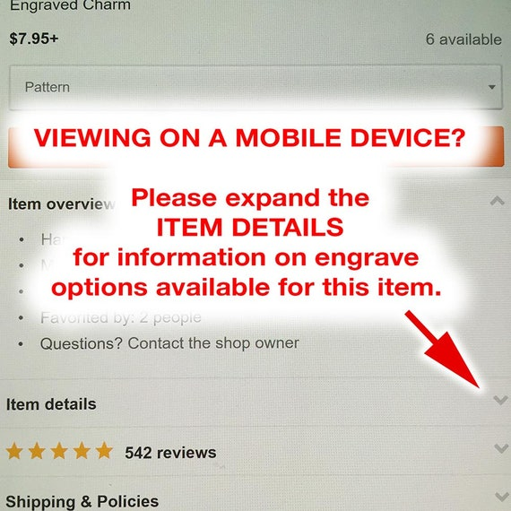 Vape Keyring Vaping Keychain Vaporizor Key Ring ECig - Standard invoice template word online vape stores