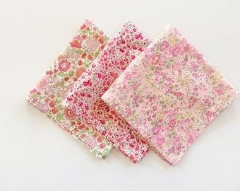 Rosa Liberty von London Tasche Platz, individuelle Tasche Platz, rosa Einstecktuch, Trauzeugen, Trauzeugen Einstecktuch, Hochzeit
