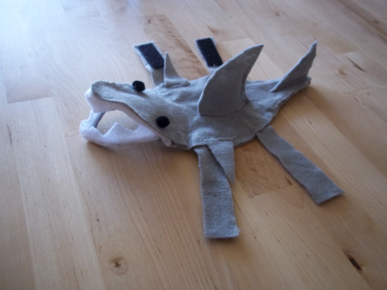 Shark costume rat shark costume jeuxipadfo Images