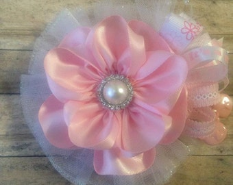 Pink U0026 White Mommy To Be Corsage Badge Grandma To Be Baby Shower Corsage  Baby Shower Corsage