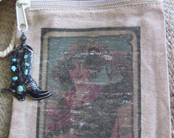Cross body bag, Crossbody bag, Cowgirl bag, Western purse, Cross body purse, Over the shoulder bag, Crossbody  purse, Messenger bag