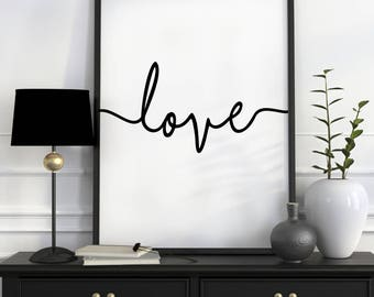 decor love v wall sanctuary com photography download