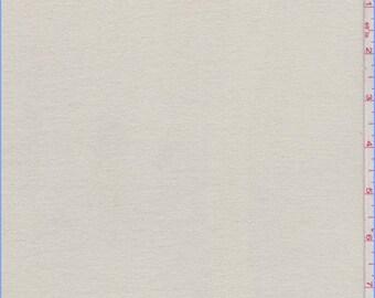 Windchime Grey Polyester Gauze, Fabric By The Yard