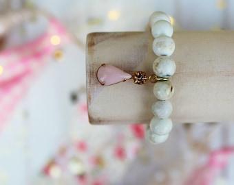 The Annabelle Bracelet