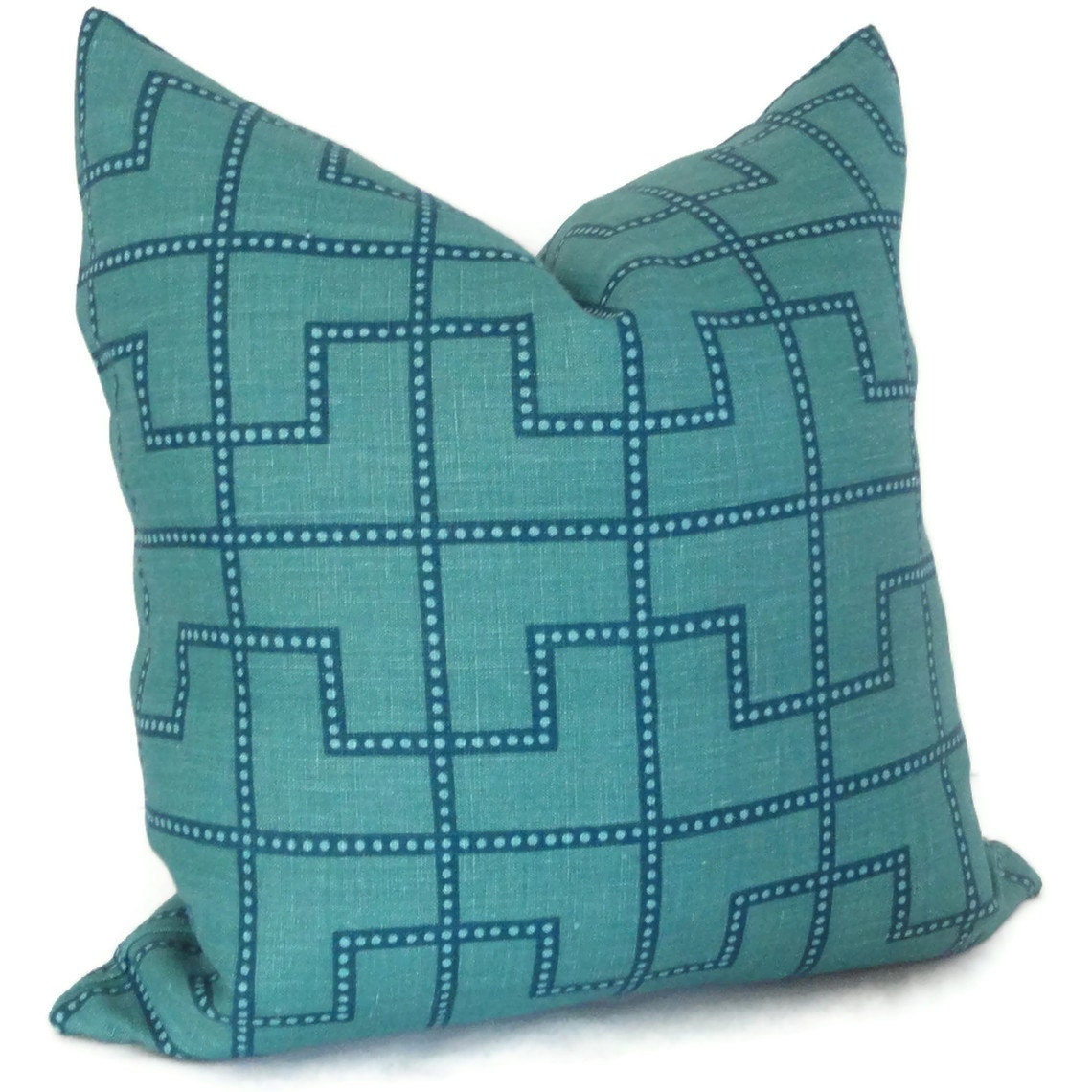 arden blue decorative company c pillows pin pillow mineral
