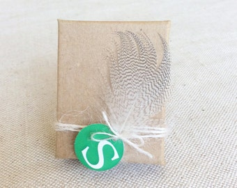 Gift Wrap - Jewelry Gift Wrap - Holiday Gift Wrap - Special Occasion Gift Wrap