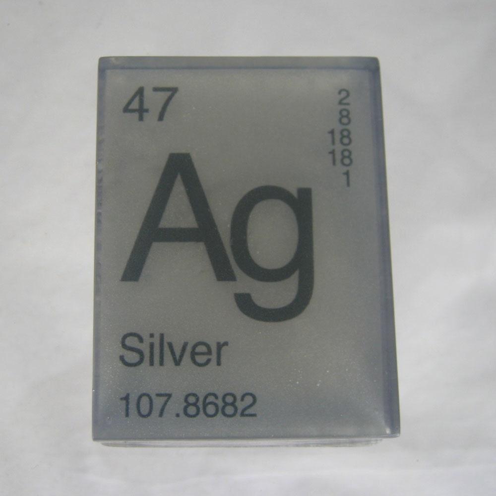 In your element periodic table soap silver ag vegan description the periodic table buycottarizona