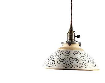 Hanging Light-Lighting-Pendant Light- Lamp