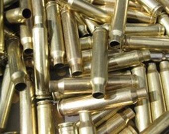 7 mm Rem Mag Commercial Brass 100 cases
