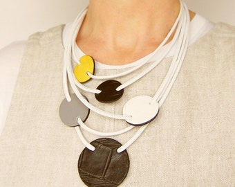september milk jewellery adorn new jewelry design modern tiro for