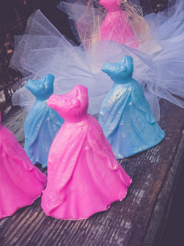 Fancy Maple Sugar Candy Wedding Favors Mold - Blue Wedding Color ...
