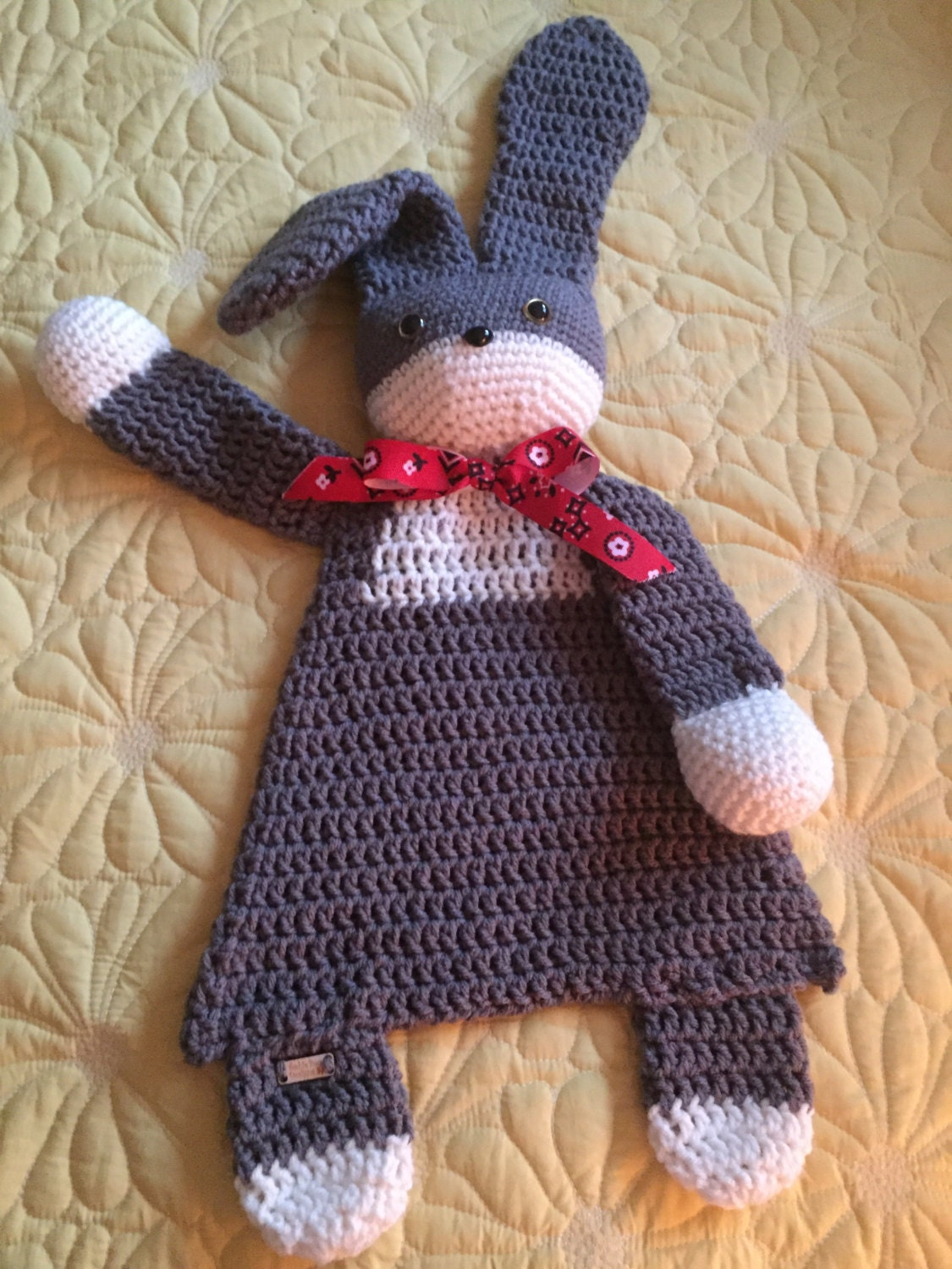 Awesome Crochet Rag Doll Pattern Pictures - Sewing Pattern for ...