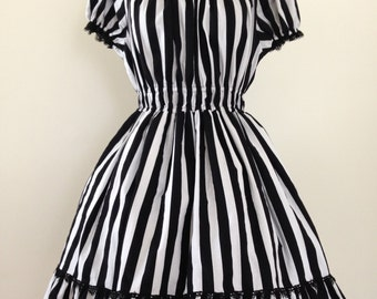 Gwyneth II Dress