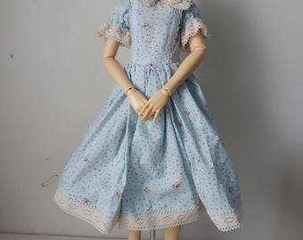 "SD ""Country Girl"" Dress Set"