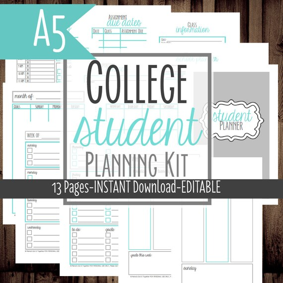 college student planners koni polycode co