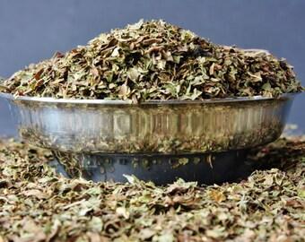 Spearmint  Tea - Loose Leaf Tea - Tea - Tea Gift - Mint Tea