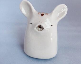 Whimsical Creatures Salt & Pepper Shaker