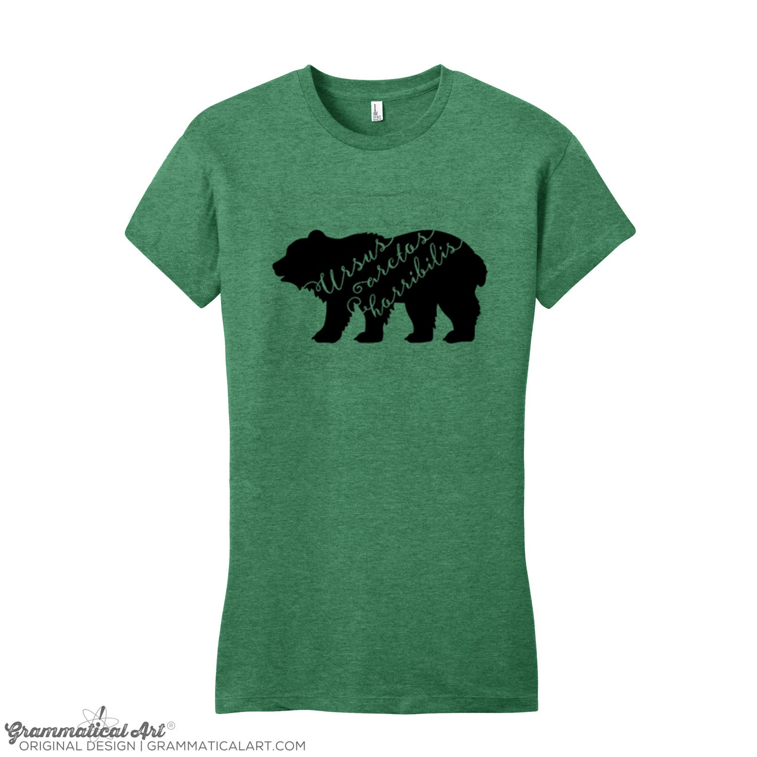 Grizzly bear shirt grizzly bear t shirt typography t shirt zoom publicscrutiny Image collections