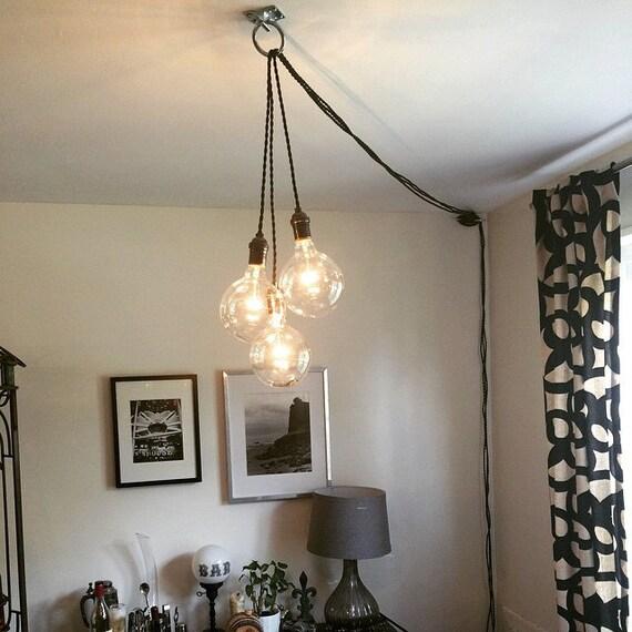 swag pendant light. Swag Ceiling Lamp Pendant Light F