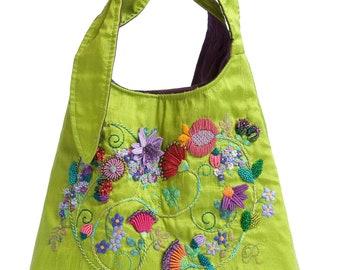 Claude's bag I