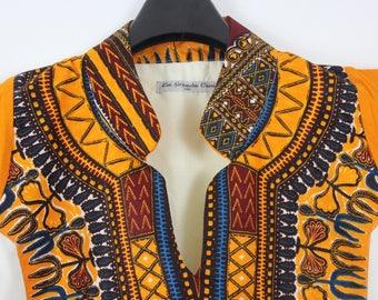 wax - polyester dress straight dress