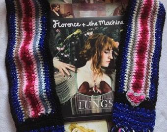 Cosmic Love // Florence & The Machine