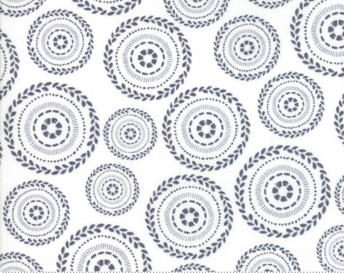 Harmony by Sweetwater 569226 - 1/2yd