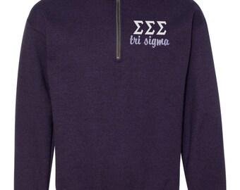 Sigma Sigma Sigma, Tri Sigma, Sigma Sigma Sigma shirts, Tri Sigma sweatshirt, Tri Sigma letters, Tri Sigma shirts, back to school