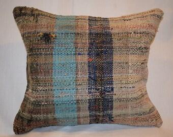 couch pillow handwoven kilim pillow cotton wool kilim pillow soft pillow handmade pillow sofa pillow floor pillow bed pillow 2