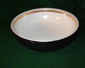 Hall Kitchenware Salad Bowl