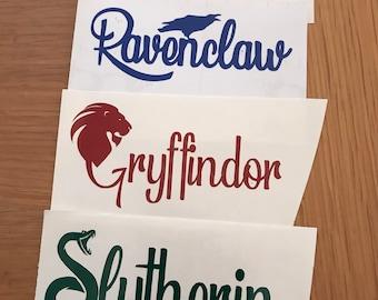 Hogwarts Pride!