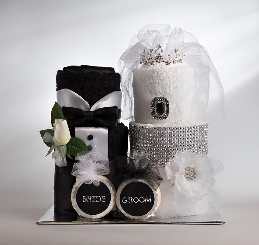Wedding Gift Towels We43 Advancedmassagebysara