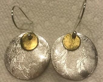 Marissa Style earrings